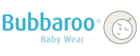 Bubbaroo UK Ltd