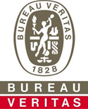 Bureau Veritas Consumer Product Services UK Ltd