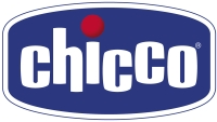 Chicco UK