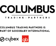 Columbus Trading Partners