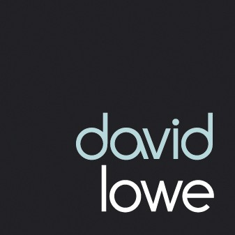 David Lowe & Co Ltd