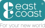 East Coast Nursery Ltd