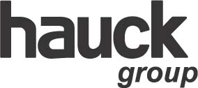 Hauck Group Ltd
