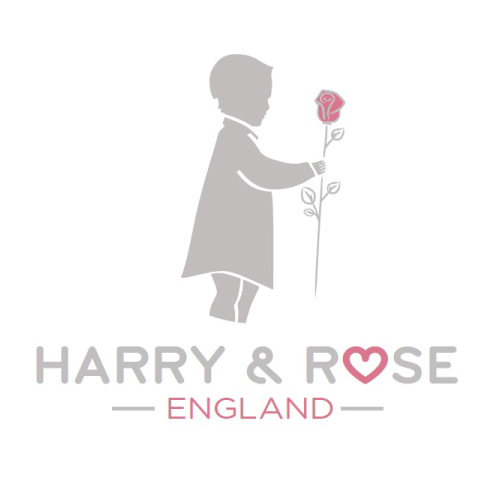 Harry & Rose