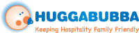 Huggabubba Ltd