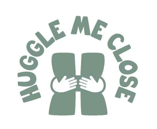 Huggle Me Close Ltd