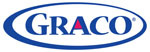 Graco UK & Ireland