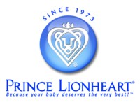 Prince Lionheart UK Ltd