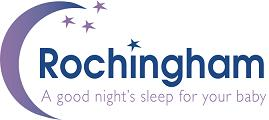 Rochingham Ltd