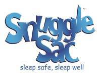 Snuggle Sac Company Ltd (The)