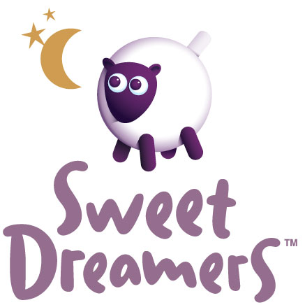 Sweet Dreamers Ltd