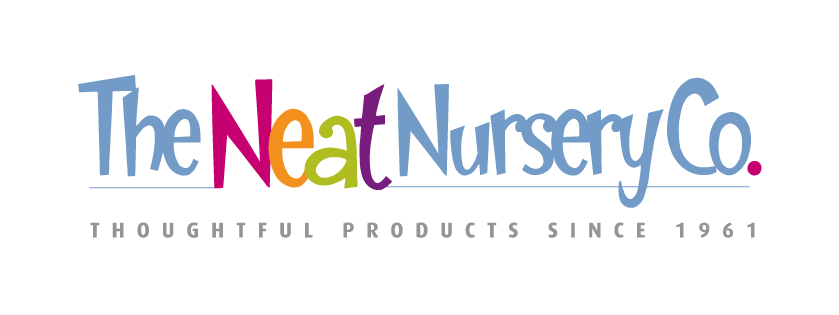Flambeau Europlast t/a The Neat Nursery Co