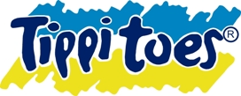 Tippitoes (UK) Ltd