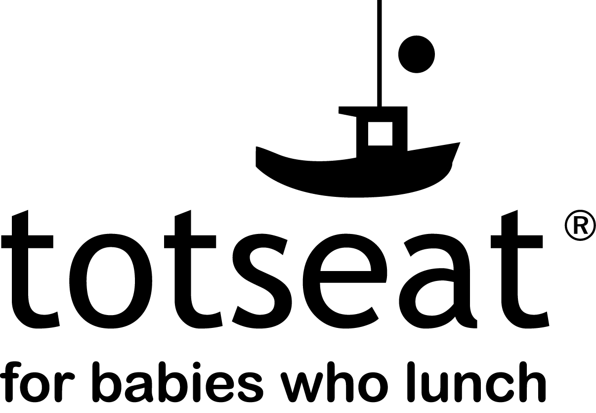 Totseat Ltd