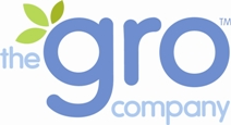 Gro Company (The)