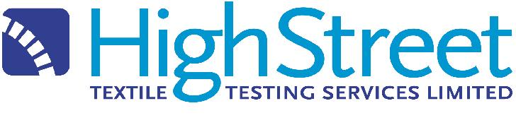 High Street Textile Testing Services