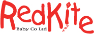 Red Kite Baby Company Ltd (The)