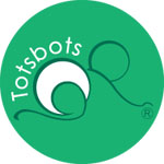 TotsBots Ltd
