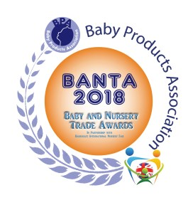 Do you have an award-winning product?