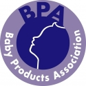 BPA Industry News- (Jul Aug 2010)