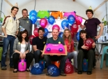 Trunki Becomes Latest BPA Member